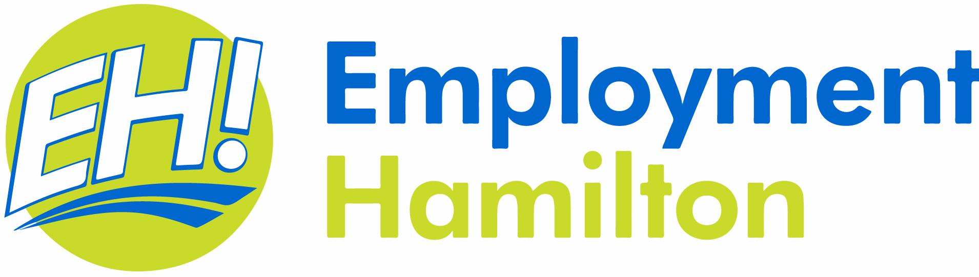 Employment Hamilton Free Service For Job Seekers Employers