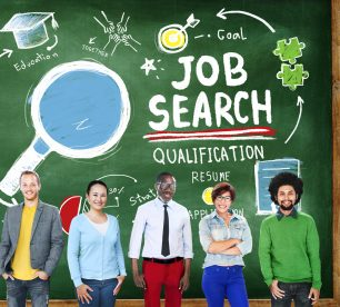 Maximize Your Job Search