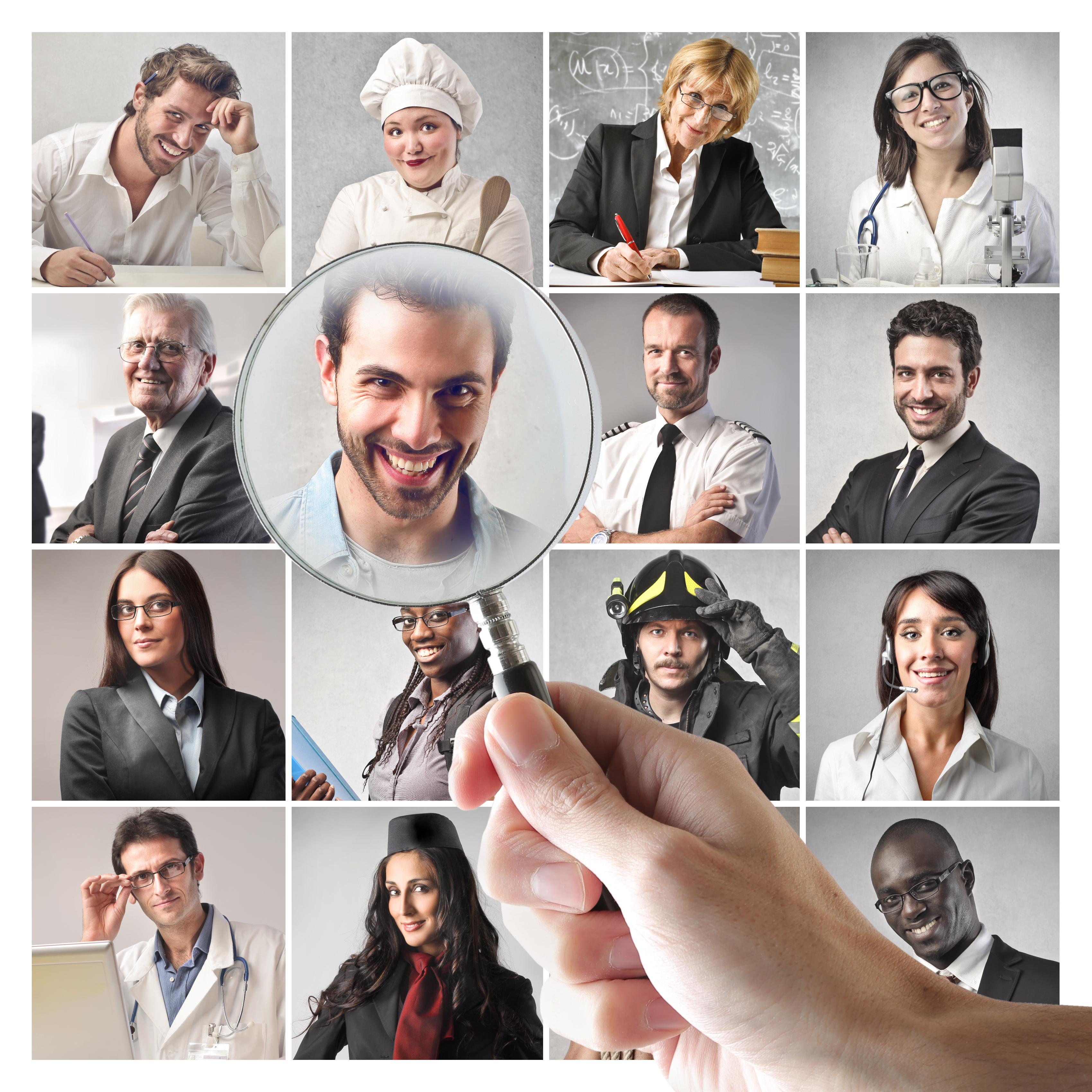 accessing the hidden job market employment hamilton accessing the hidden job market