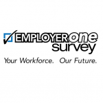 EmployerOne Survey Results 2017