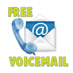 Allworx Voicemail