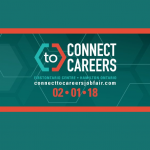 Connect To Careers Job Fair